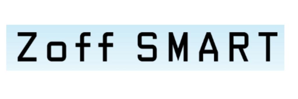 zoffsmart-logo