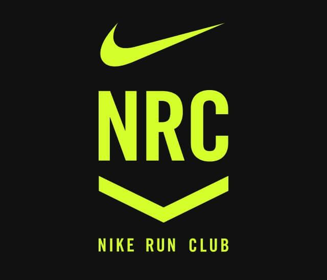 Nike_Run_Club